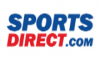 Sports Direct Free Delivery screenshot
